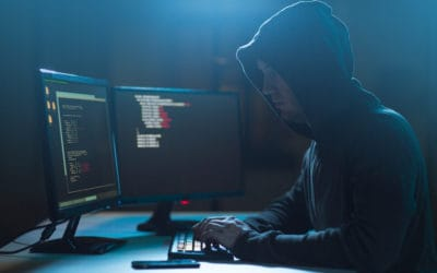 How Just One Security Breach Could Cost You $36,000
