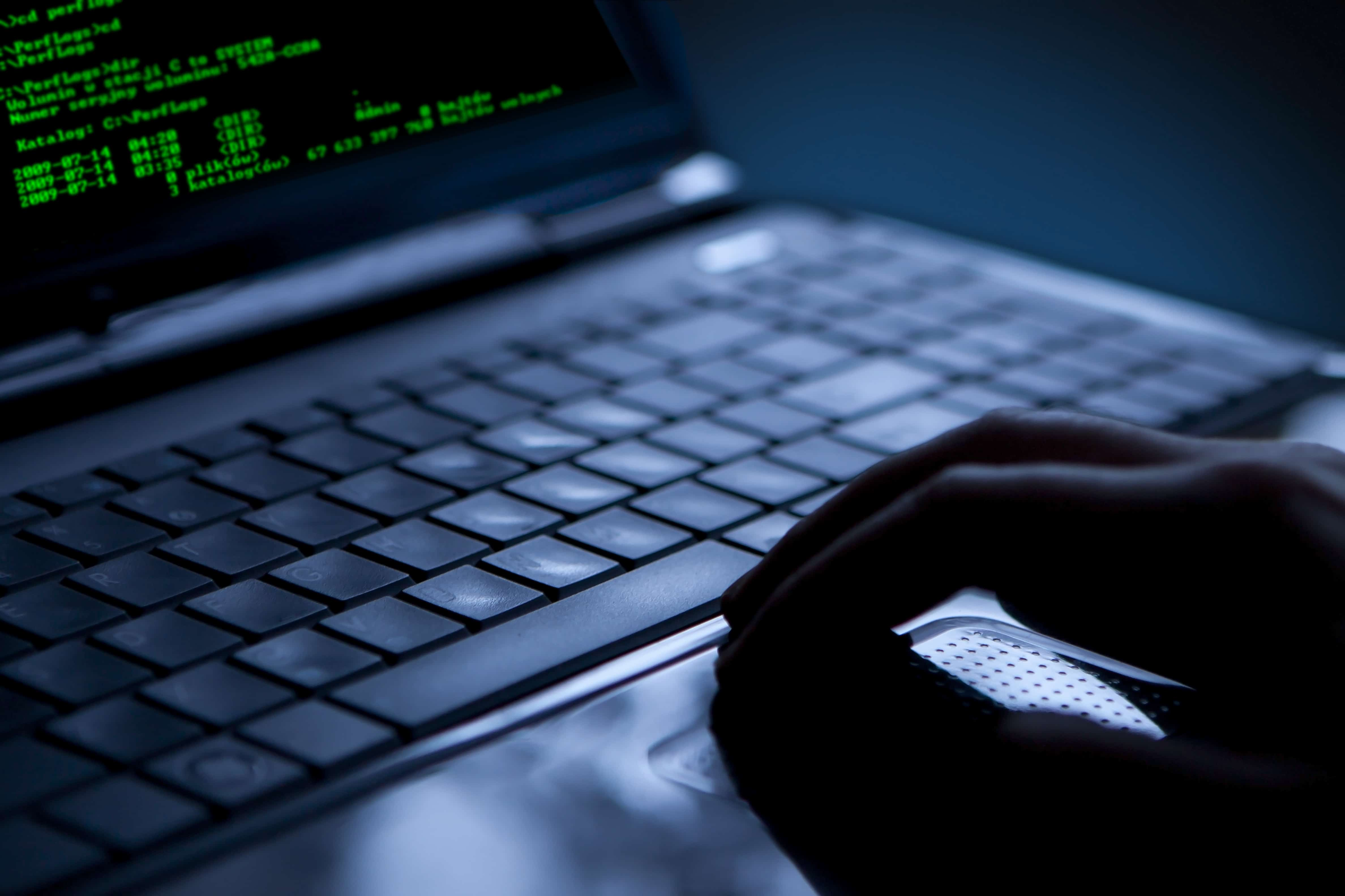Why Hackers Target Small Businesses small business hackers