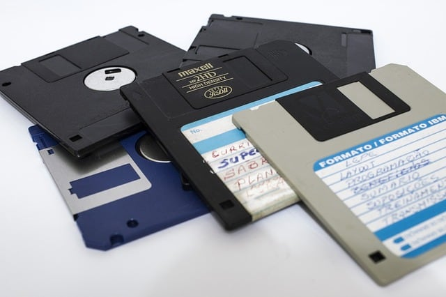 How Outdated Technology can Adversely Affect Your Business Outdated technology