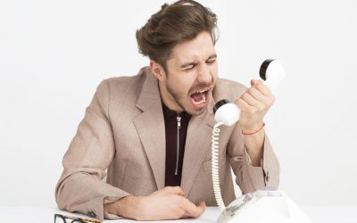 3 Benefits of Ditching Your Traditional Phone System