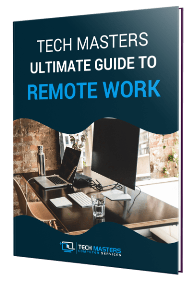 Download TM Remote Workplace Guide