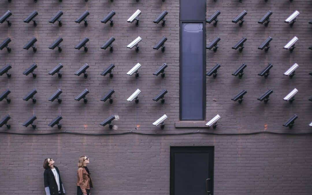 Evaluating Your Business Physical Security