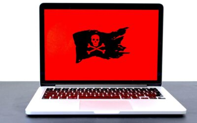 5 Ways to Stop Malware in its Tracks